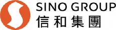 Sino Group logo
